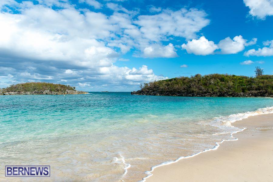 777 Bermuda Beach Bermuda generic September 2015