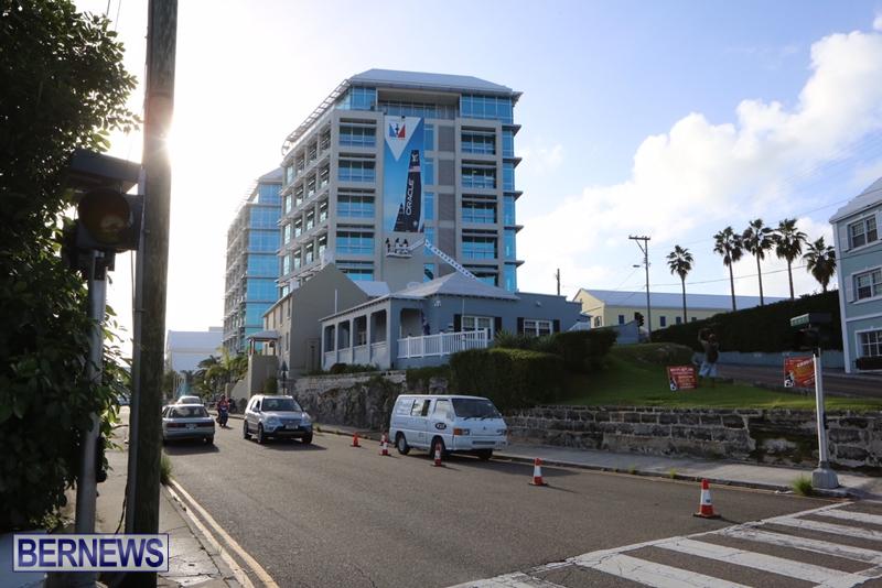 Americas Cup Bermuda signs Sept 2015 (5)