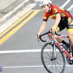 BBA Madison Criterium Cycling Race Bermuda September 2015 (1)