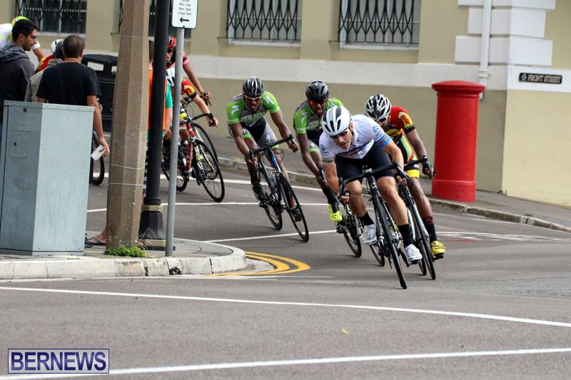 BBA-Madison-Criterium-Cycling-Race-Bermuda-September-2015-10