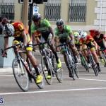 BBA Madison Criterium Cycling Race Bermuda September 2015 (11)