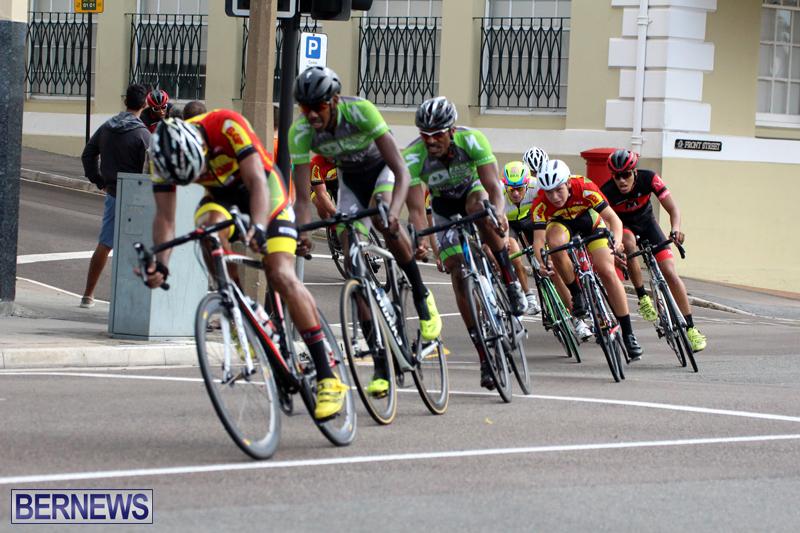 BBA-Madison-Criterium-Cycling-Race-Bermuda-September-2015-11