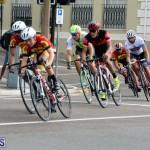 BBA Madison Criterium Cycling Race Bermuda September 2015 (12)