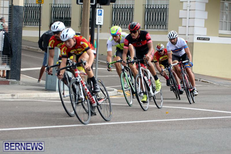 BBA-Madison-Criterium-Cycling-Race-Bermuda-September-2015-12