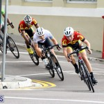 BBA Madison Criterium Cycling Race Bermuda September 2015 (13)