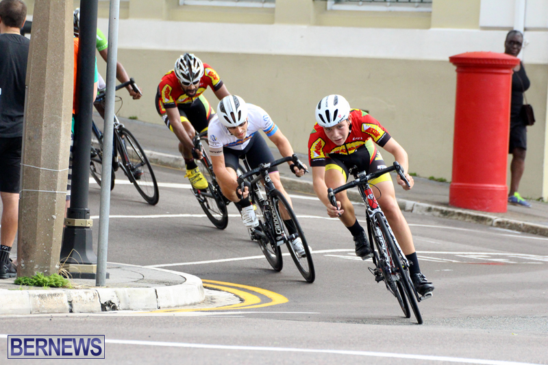 BBA-Madison-Criterium-Cycling-Race-Bermuda-September-2015-13