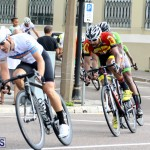 BBA Madison Criterium Cycling Race Bermuda September 2015 (14)