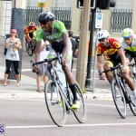 BBA Madison Criterium Cycling Race Bermuda September 2015 (15)