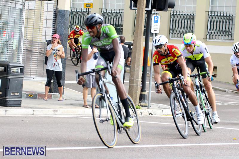 BBA-Madison-Criterium-Cycling-Race-Bermuda-September-2015-15