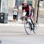 BBA Madison Criterium Cycling Race Bermuda September 2015 (16)