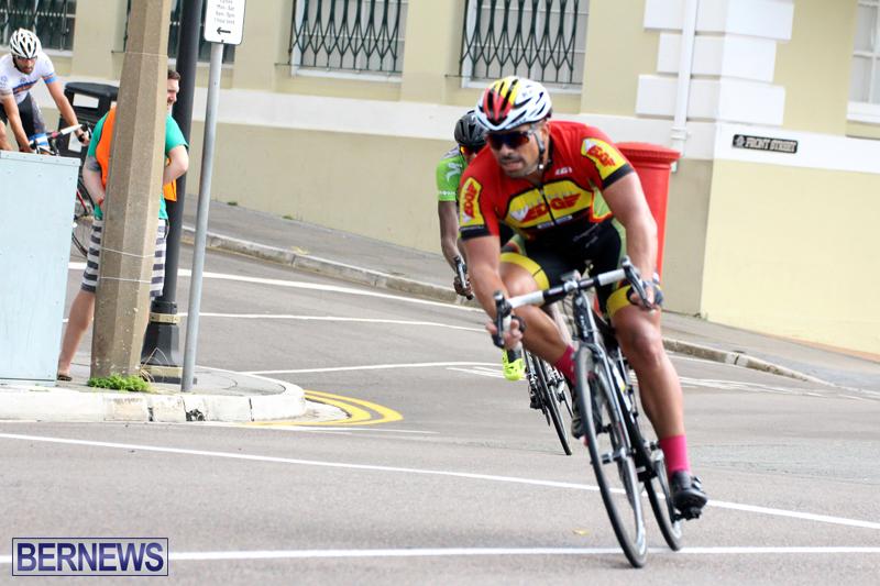 BBA-Madison-Criterium-Cycling-Race-Bermuda-September-2015-18