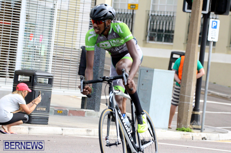 BBA-Madison-Criterium-Cycling-Race-Bermuda-September-2015-19