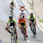 BBA Madison Criterium Cycling Race Bermuda September 2015 (2)