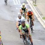 BBA Madison Criterium Cycling Race Bermuda September 2015 (3)