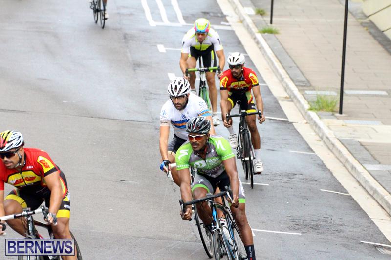 BBA-Madison-Criterium-Cycling-Race-Bermuda-September-2015-3