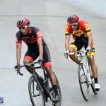 BBA Madison Criterium Cycling Race Bermuda September 2015 (4)