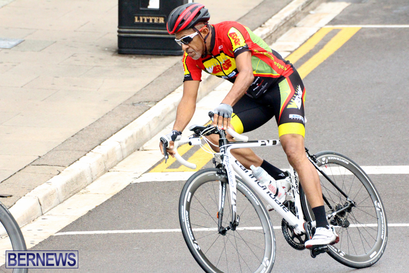 BBA-Madison-Criterium-Cycling-Race-Bermuda-September-2015-5