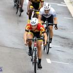 BBA Madison Criterium Cycling Race Bermuda September 2015 (6)