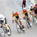 BBA Madison Criterium Cycling Race Bermuda September 2015 (8)