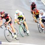 BBA Madison Criterium Cycling Race Bermuda September 2015 (9)