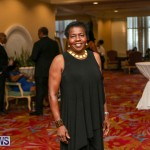BIU Banquet Bermuda Industrial Union, September 4 2015-10