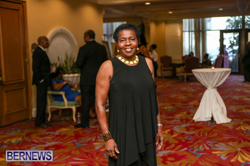 BIU-Banquet-Bermuda-Industrial-Union-September-4-2015-10