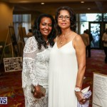 BIU Banquet Bermuda Industrial Union, September 4 2015-13