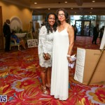 BIU Banquet Bermuda Industrial Union, September 4 2015-14
