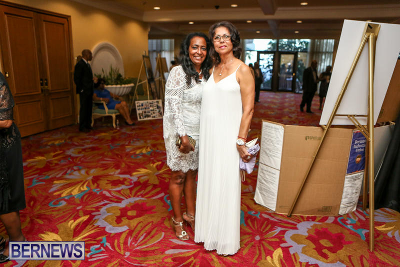BIU-Banquet-Bermuda-Industrial-Union-September-4-2015-14