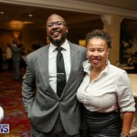BIU Banquet Bermuda Industrial Union, September 4 2015-19