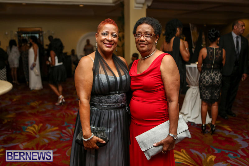 BIU-Banquet-Bermuda-Industrial-Union-September-4-2015-20