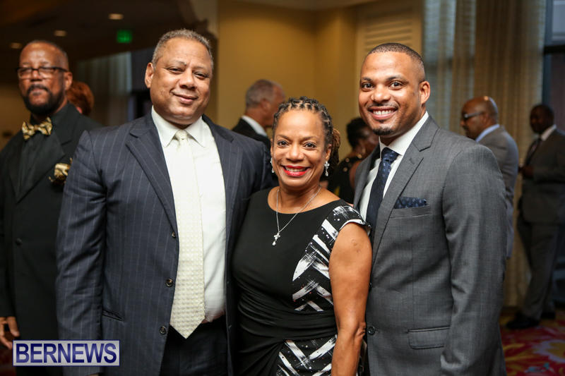 BIU-Banquet-Bermuda-Industrial-Union-September-4-2015-21