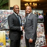 BIU Banquet Bermuda Industrial Union, September 4 2015-24