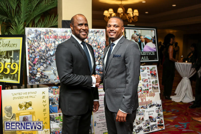 BIU-Banquet-Bermuda-Industrial-Union-September-4-2015-24