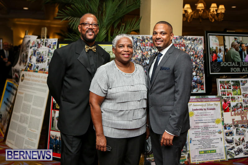 BIU-Banquet-Bermuda-Industrial-Union-September-4-2015-25