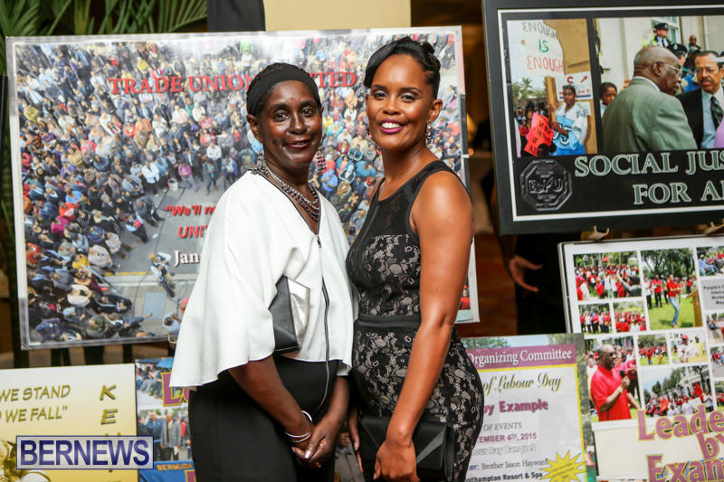 BIU-Banquet-Bermuda-Industrial-Union-September-4-2015-27