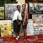 BIU Banquet Bermuda Industrial Union, September 4 2015-28