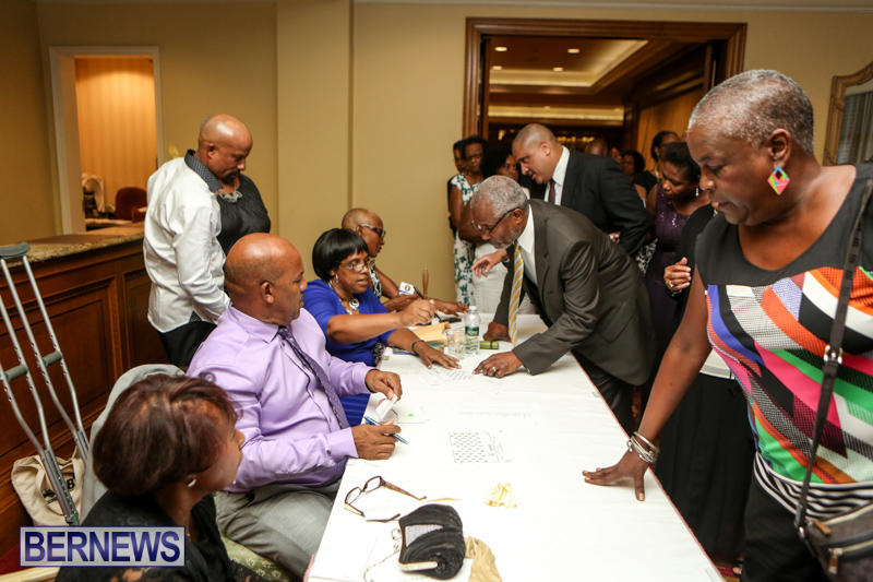 BIU-Banquet-Bermuda-Industrial-Union-September-4-2015-29