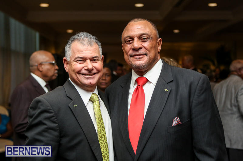 BIU-Banquet-Bermuda-Industrial-Union-September-4-2015-34