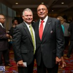 BIU Banquet Bermuda Industrial Union, September 4 2015-35