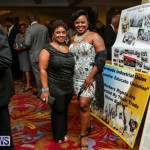 BIU Banquet Bermuda Industrial Union, September 4 2015-37