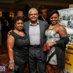 BIU Banquet Bermuda Industrial Union, September 4 2015-39