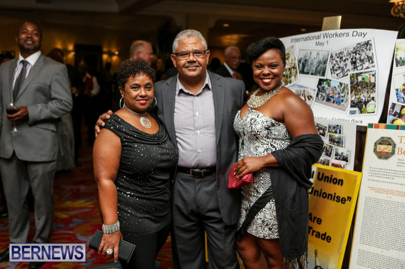 BIU-Banquet-Bermuda-Industrial-Union-September-4-2015-39
