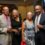 BIU Banquet Bermuda Industrial Union, September 4 2015-40