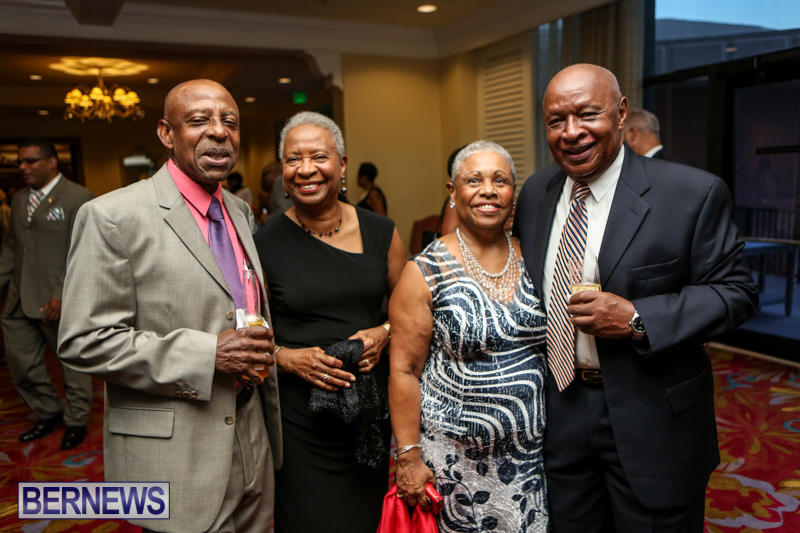 BIU-Banquet-Bermuda-Industrial-Union-September-4-2015-40