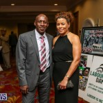 BIU Banquet Bermuda Industrial Union, September 4 2015-41