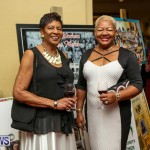 BIU Banquet Bermuda Industrial Union, September 4 2015-44
