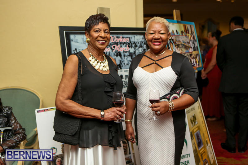 BIU-Banquet-Bermuda-Industrial-Union-September-4-2015-44