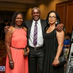 BIU Banquet Bermuda Industrial Union, September 4 2015-48