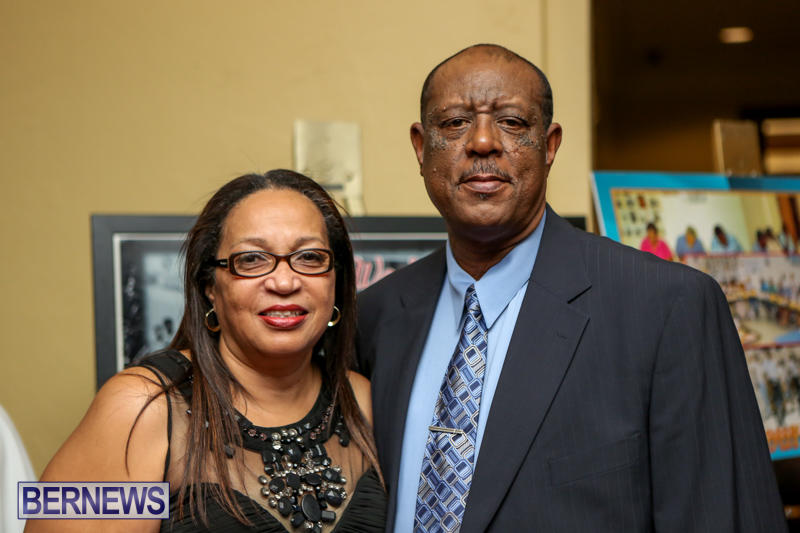 BIU-Banquet-Bermuda-Industrial-Union-September-4-2015-49